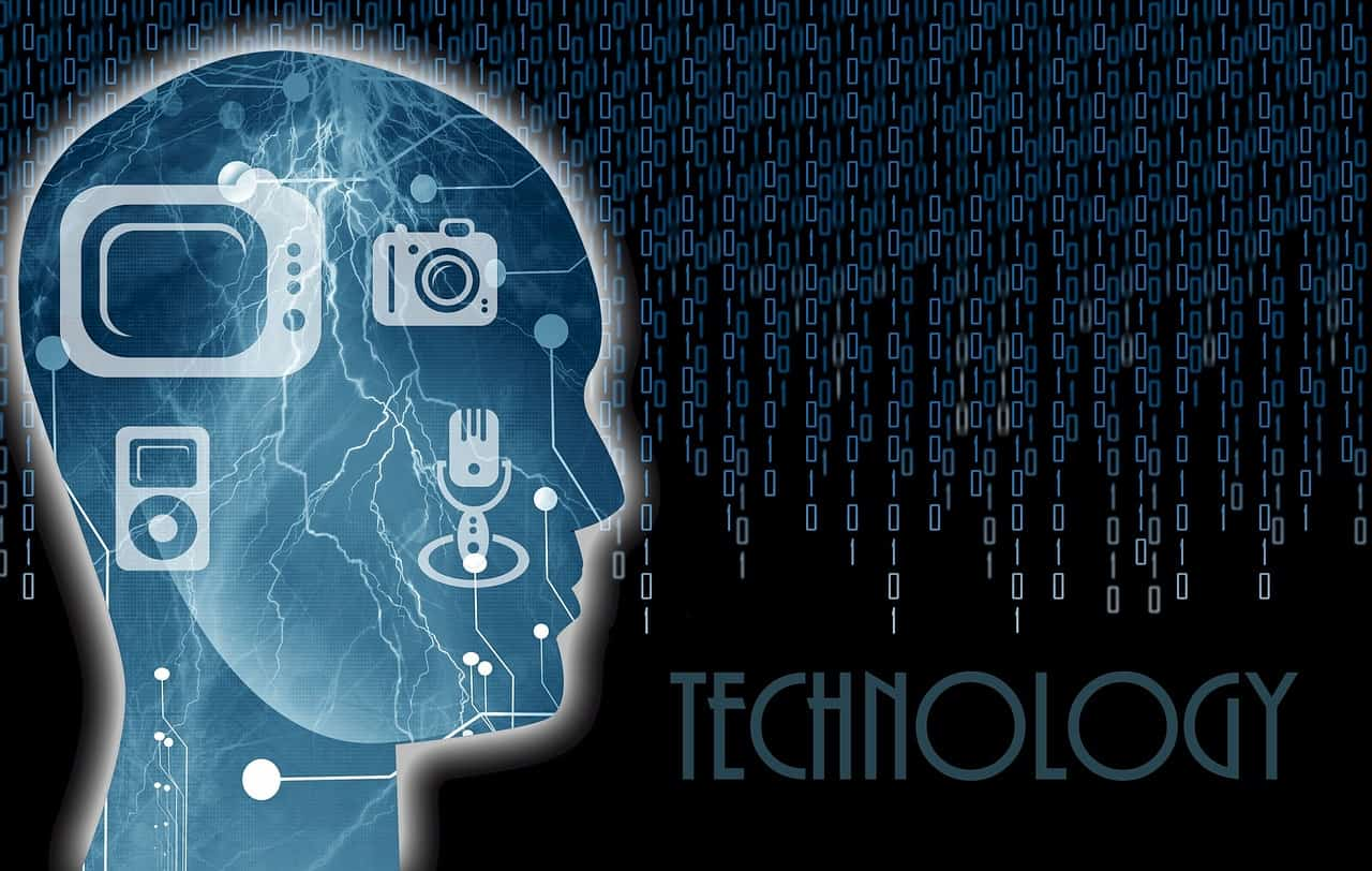 psychonephrology-kidney-nephrology-technology