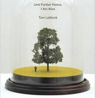 psychonephrology-kidney-nephrology-book-review-until-further-notice