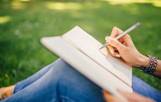 10 powerful benefits of journaling for 10 minutes a day 5