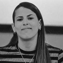 Dr Eliza de Sousa Fernandes Perna