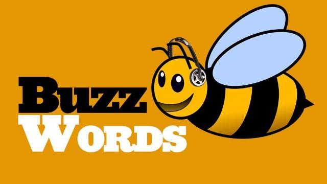BuzzWords2