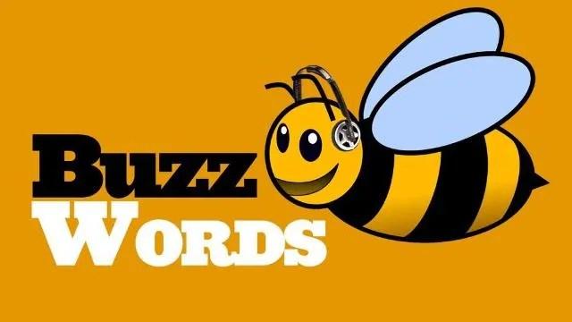 BuzzWords2