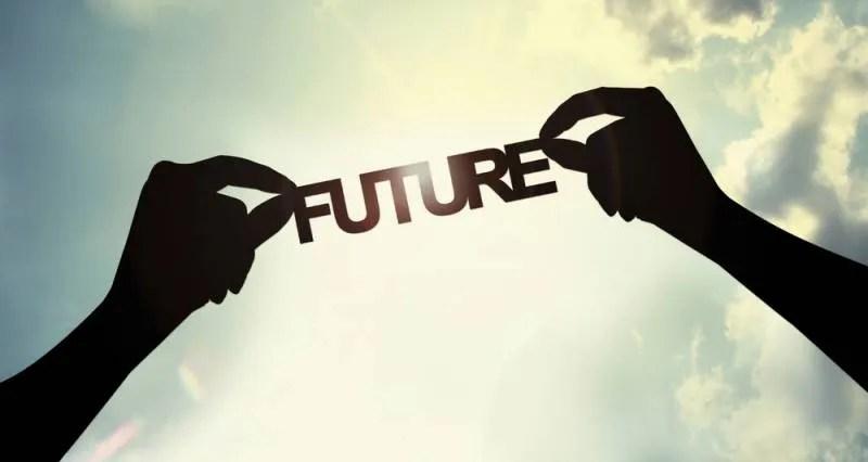 avenir consolideur