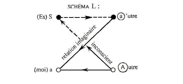 Schema-depliant