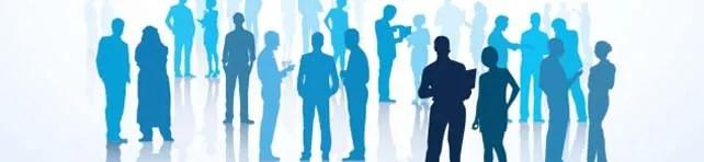 Linkedin-groupes-recherche-emploi_bandeau