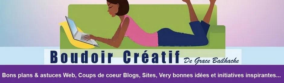 grace-bailhache-boudoir-creatif-banniere2