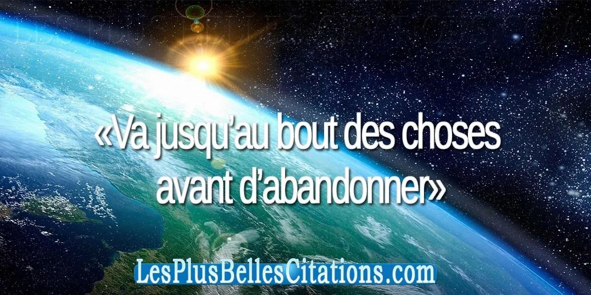 blogger-vas-au-bout