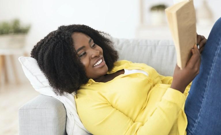 réapprendre à lire
