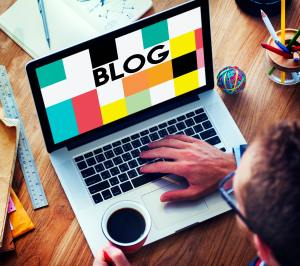 Choisir une plate forme pour choisir un sujet pour lancer son propre blog