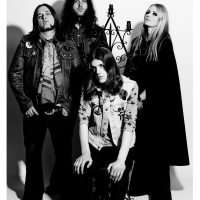 ELECTRIC WIZARD - Part Ways With Drummer Mark Greening