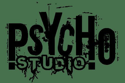 PsychoStudio