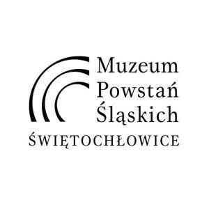 Muzeum Powstań Śląskich Świętochłowice