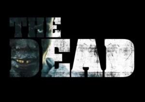 Trailer – The Dead