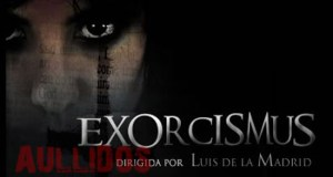 Trailer – Exorcismus