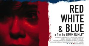 Trailer – Red White & Blue