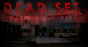 Trailer – DEAD SET