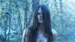 Trailer – I Spit On Your Grave – NSFW