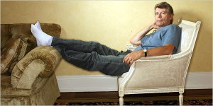 The Top Ten Stephen King Adaptations