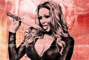 Trailer – Ticked off Trannies With Knives