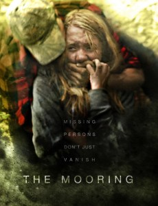 Horror Movie Trailer – The Mooring