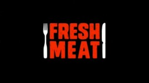 Horror Movie Trailer – Fresh Meat
