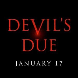 Horror Movie Trailer – Devil's Due