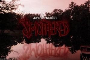 John Schneider's Smothered Behind the Scenes