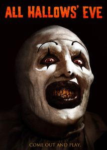 All Hallows Eve: October 30th | Movie Review |