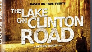 The Lake on Clinton Road | Horror Movie Review
