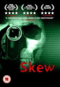 Skew | Horror Movie Review