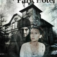 Haunting At The Park Hotel aka The Speak (2011)