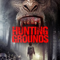 Hunting Grounds | The legend is real and hungry this May