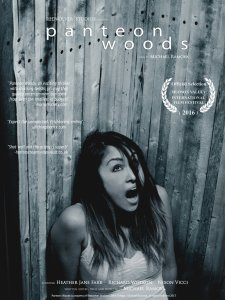 Panteon Woods (2015) | Waste of 1h 8min
