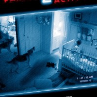 Paranormal Activity 2 (2010) | Nothing can prepare you for what's next. | #31PostsOfHalloween