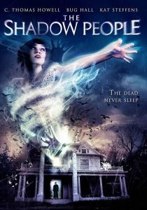 The Shadow People (2017) | The Dead Never Sleep