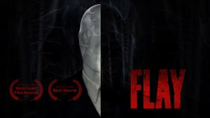 FLAY (2017) Do Not Look at Him