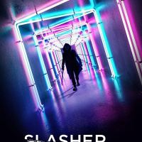 Slasher - Solstice
