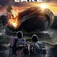 Landing Lake (2019)