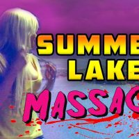 Summer Lake Massacre (2018)