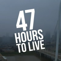 47 Hours to Live (2019)