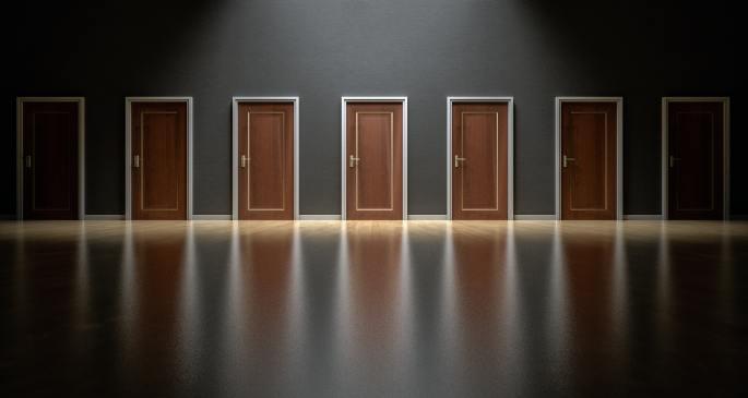 denken-entscheiden-entscheidung-277615
