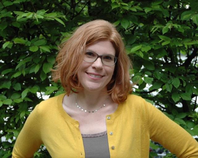 Alice Boetsch Kinder Psychotherapie München