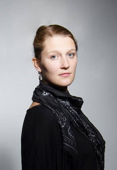 Melina Sengpiel