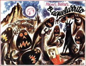 M.Buñuel/L.Goñi 02