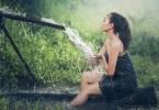 kąpiele lecznicze