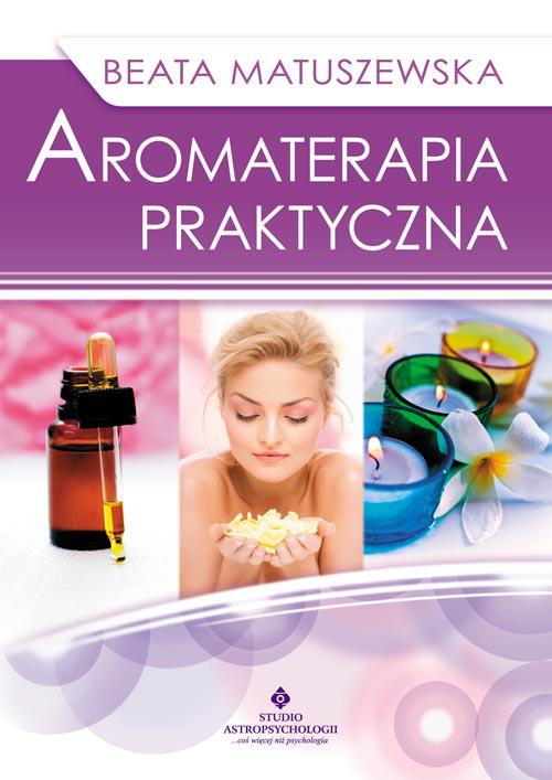 Aromaterapia-praktyczna