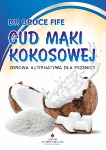 Cud-mąki-kokosowej