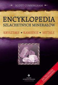 Encyklopedia szlachetnych minerałow