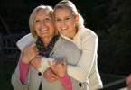 artretyzm i fibromialgia
