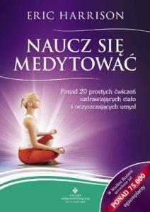 Naucz-sie-medytowac